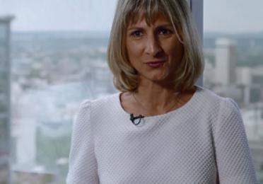 Image Myriam Gourmand-Arnaud - Vidéo