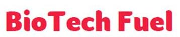 BiotechD