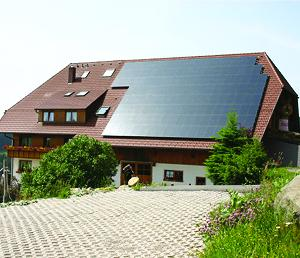 Picture PV SunPower E20, X20, X21, X22 V2
