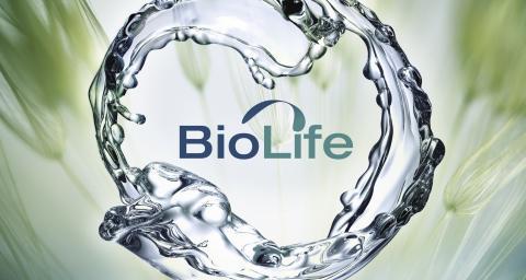 Image gamme BioLife