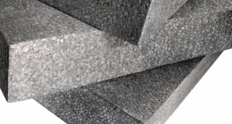 Image Excell-R Grey EPS XLR 5550 et 5559 SE